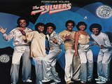 The Sylvers~Forever Yours
