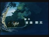 ☆ TV Japanimation Songs [ 1979  P 2  ] Japanime / Anison (アニソン)