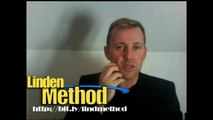 Linden Method Neck Pain, Shoulder Pain, Throat Pain During Anxiety and Panic Attacks