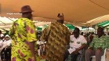 Côte d'Ivoire, Le Collectif des planteurs du PDCI-RDR dit non à H. Konan Bédié