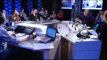 "Dounia Bouzar dans ""Le Club de la Presse"" - PARTIE 1"