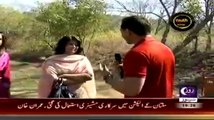 Youth Beat  – 17th October 2014