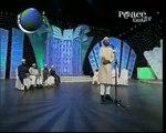 Urdu - Fariq Zakir Naik Lecture Imitating Dr Zakir Naik - Kids Re-enactment