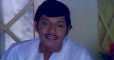Gori Tera Gaon Bada Pyara - Chitchor - Amol Palekar - K. J. Yesudas -1080p HD  V3