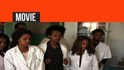 Filmon Kiros - ኪንዮ᠆ቲ ሓጹር / Kino 't Hatsur - (Official Video)