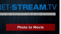 KOSTENLOS FERNSEHEN ONLINE | NET-STREAM.TV