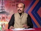 Such Baat (17-10-2014) on Such tv