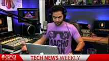 Tech News Weekly Ep. 148 - Apple and Google Announcements Recap 10-17-14