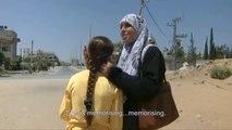 Tears Of Gaza ~ Trailer