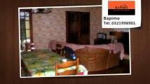 A vendre - maison - Sainte-Cécile-Plage (62176) - 5 pièces - 90m²