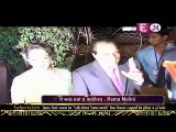 Tantrum Queen Hema Malini 18th October 2014 www apnicommunity com