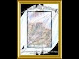 ©Hommage à JEAN FERRAT LE POETE poème THOMAS andré photos du web,photos-photos-peintures Martine ANCIAUX©