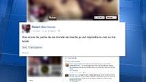 Harcelé après avoir torturé un chat, il annonce son suicide sur Facebook