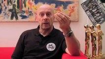 Alain Soral - Les moments forts avec Alain Soral (medley)