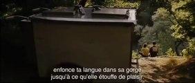 La Loose (2008) Complet Streaming Entier