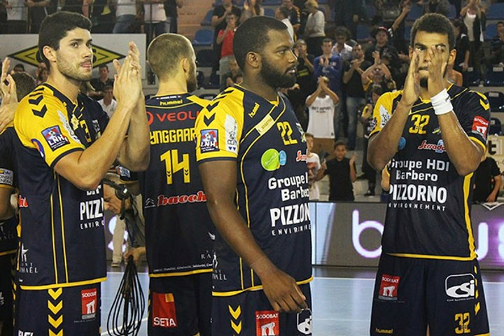 SRVHB/Montpellier: Les réactions