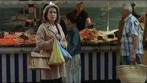 Mères et Filles (2009) Film Complet En Français