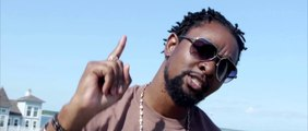"""DELLY RANX """" Worldwide Love """" (Official Video 2014)."""