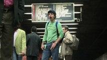 Lavoro addio, per i giovani dal 2008 persi due milioni di posti