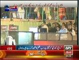 Bilawal Bhutto Zardari Speech In PPP Jalsa - 18th October 2014