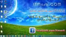 How TO Register Internet Download Manager For Life And Install the Browser Plugins