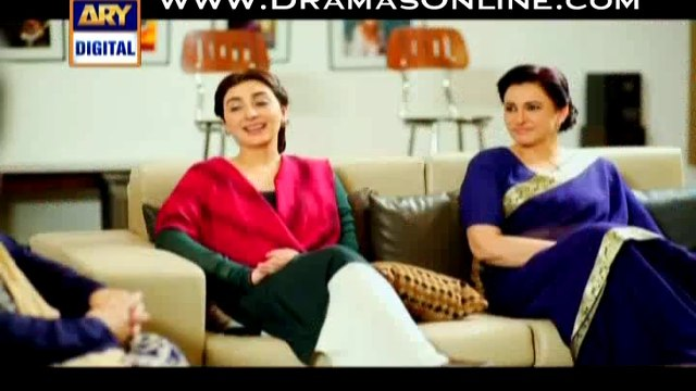 Soteli Episode 22 on Ary Digital in High Quality 18th Otcober 2014 Full Drama