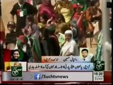 Such News 12PM Headlines 18 october 2014 Part (1_2)