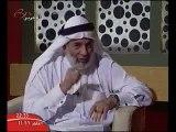 زواج سيدنا بلال بن رباح - رائع - وجدى غنيم
