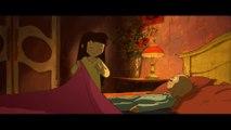Le Jour des Corneilles: Teaser 3 HD