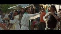 Elefante blanco: Trailer HD VO st bil / OV tw ond