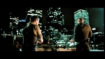 Welcome to the Punch: Trailer HD OV nl ond