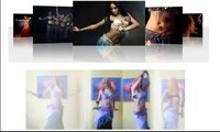 belly dancing basics - Belly Dancing Course