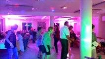 discomobile dj jack anniversaire carcen ponson 40 landes