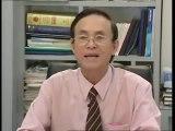 GiẢi phÁp cho ngƯỜi chĂn nuÔi bÒ sỮa - nghenong.com
