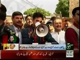 Such News 12PM Headlines - 18 october 2014