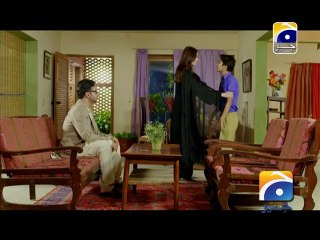 Mann Kay Moti - Episode 54 - October 19, 2014 - Part 2