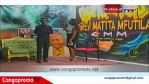 Felix WAZEKWA alobi: Koffi olomide aza kaka vieux ebola te aza pe le vieux SIDA et parle des obsèques de papa lutumba pendant qu'il est vivant