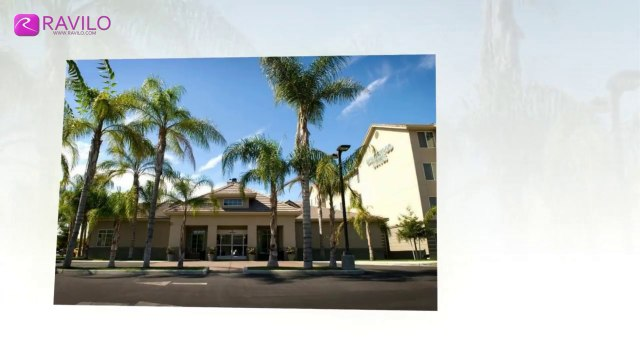 Homewood Suites by Hilton Bakersfield, Bakersfield, United States