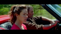 The Best Of Me Official Trailer#2 2014 James Marsden Michelle Monaghan Movie HD