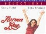Norma Rae (1979) ORIGINAL FULL MOVIE (HD Quality)
