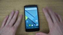 Comment jouer à Flappy Bird sur Android 5.0 Lollipop