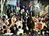 Nadeem Sarwar | Ali Maula | 1998
