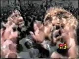 Nadeem Sarwar | Qafla Ek Le Ja Zainab | 1998