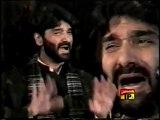 Nadeem Sarwar | Shabbir Nahin Bhoolay | 1998