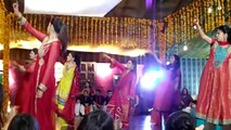 Awesome Dance Pakistani Lahore Wedding Dance Party