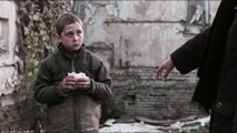 The Search - Bande Annonce  - Michel Hazanavicius / Bérénice Bejo