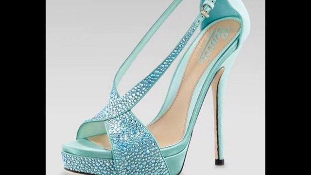 High Heels - Buy High heels online - beautiful high heel shoes
