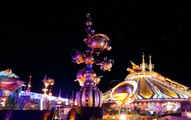 Disneyland Paris dit merci à ses 3,000,000 Fans Facebook