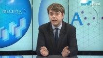 Aurélien Duthoit, Xerfi Canal Les marques dans la jungle d'Internet et des réseaux sociaux