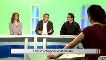 Emission TV Hypnose et la PNL // Philippe Vernois parle PNL et Hypnose dans l'Emission Télé En Pleine Forme N°8